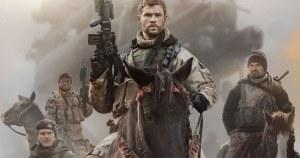 12-Strong-Trailer-Chris-Hemsworth