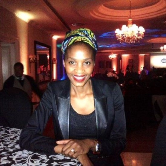 Bongiwe Selane is an award winning producer with credits behind her that include Culture Shock, the 2013 SAFTA winner for best reality show, Best South African Short Film at DIFF in 2015 for the short film, Unomalanga and The Witch. Her producing credits include New Directions – M-Net's skills development initiative that she headed for 8 years which saw the production of over 30 short films across the African continent. She also produced a documentary series called Great Africans for Africa Magic Entertainment. Broadcast in 2014, the series profiled African icons including Nelson Mandela, Julius Nyerere, Wole Soyinka and Wangari Maathai. Bongiwe is currently producing the NFVF's Female Only Filmmaker project, a series of short narrative films by women filmmakers. Happiness is a Four-Letter- Word is her first feature film.