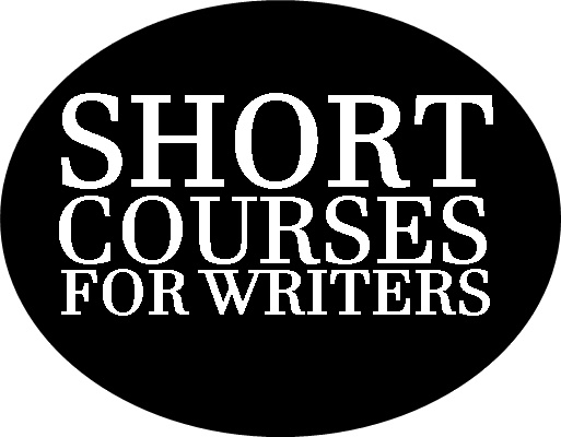 short creative writing courses adelaide