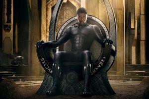 black-panther-inaugural-film-poster-1