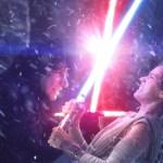 star-wars-episode-8-last-jedi-preview-spoilers-229056
