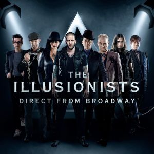 The-Illusionists---Social-Post
