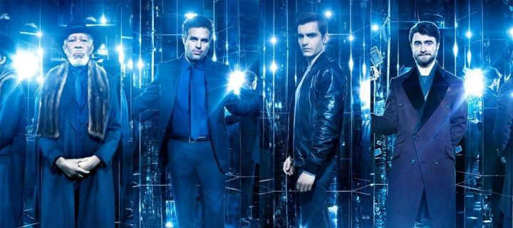 Now YOu See Me 2 (b)