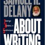 aboutwritingdelany
