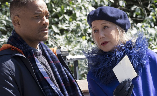 collateral-beauty-s650