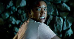Breaking-In-Movie-Trailer-2018-Gabrielle-Union