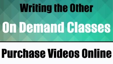 On Demand Classes