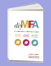 diy-mfa-book-purple-bg