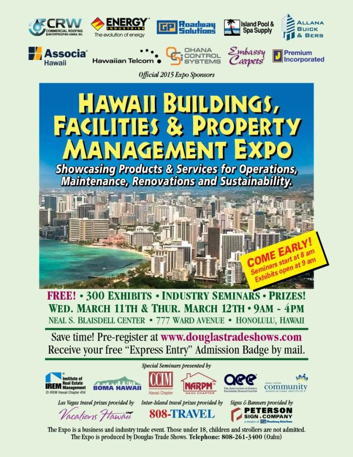 HI_Property-Management_Expo_Flyer