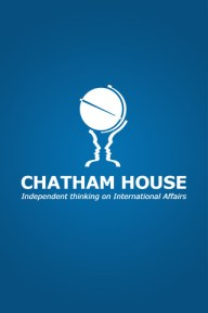 CHATHAM HOUSE LOGO 2