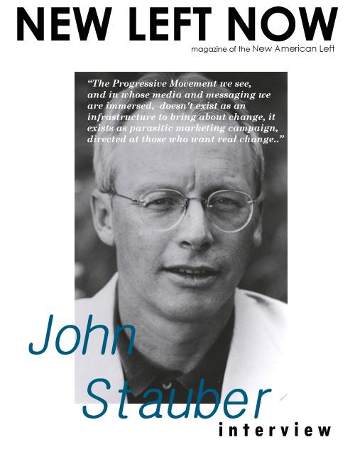 johnstauber-newleftnow-