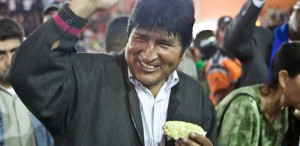 Nationalising-Dignity-Morales-Adios-to-USAID_full_view