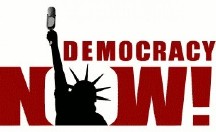 Democracy-Now-Audio-logo-426x260