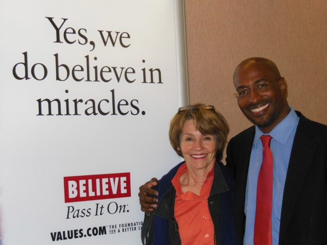 lynne-with-van-jones