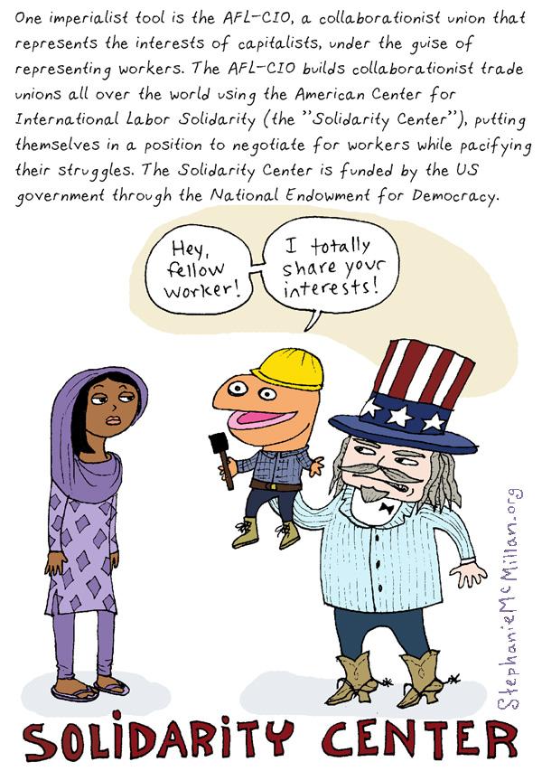 imperialist-tool
