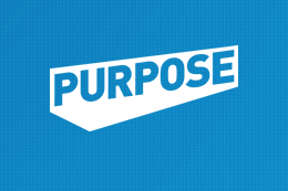 purpose-logo