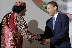 Obama-Gadaffi-300x200