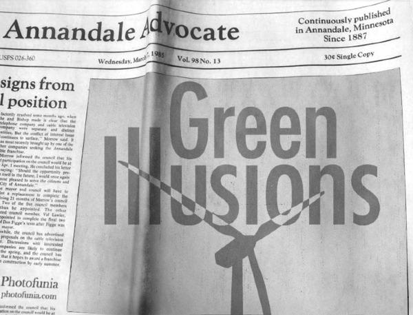 green-illusions-ozzie-zehner-top-20-nonfiction-2012-goodreads