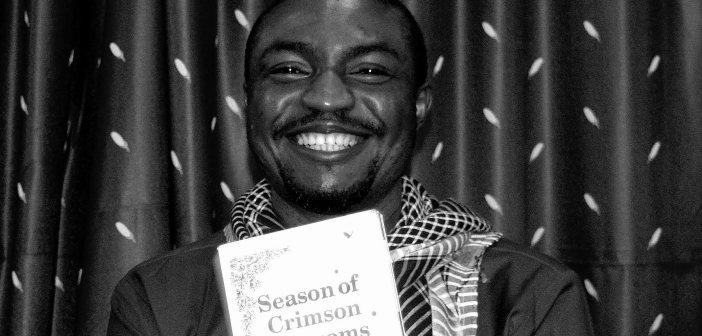 ABUBAKAR ADAM IBRAHIM WINS NLNG NIGERIA PRIZE FOR LITERATURE 2016