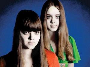firstaidkit-npr_t607