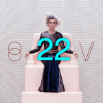 St_Vincent_artwork