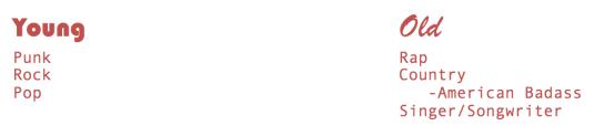 Screen Shot 2015-01-21 at 1.51.34 PM