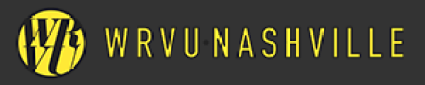 WRVUshirtdesign