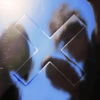 LISTEN: WRVU Talks Glory & Garbage in 'I See You' by the xx
