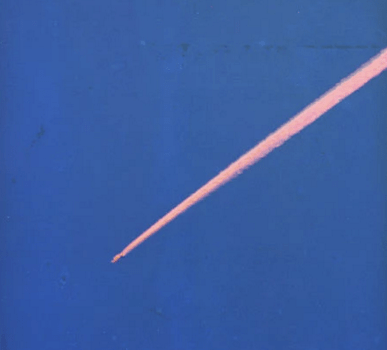 King Krule Triumphantly Returns with 'The Ooz'