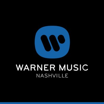 WRVU Interview: Matt Signore, COO of Warner Nash