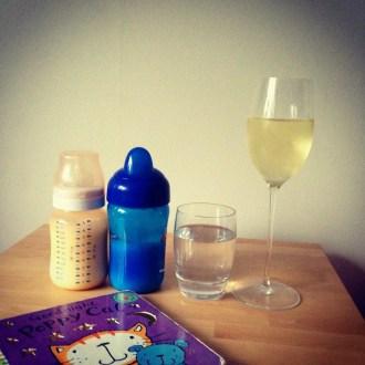 Blog-Kids-Bedtime