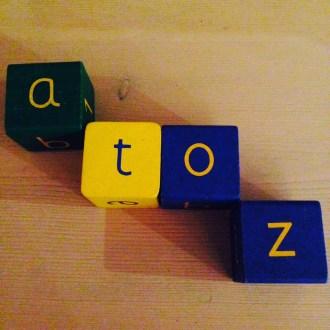 Blog-AtoZphoto