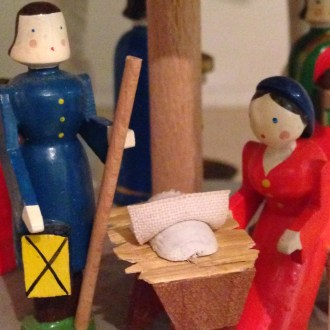 Blog-Nativity-photo