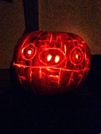 Death-2BStar-2BPumpkin1