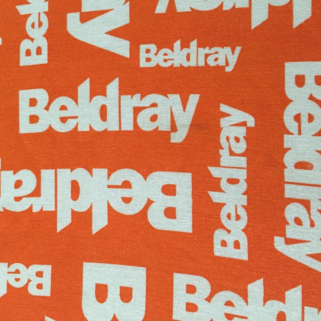 Beldray Logo