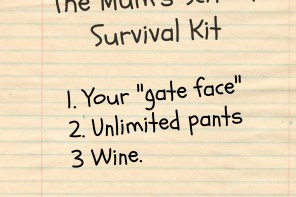 mums-school-survival-guide