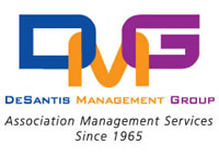 DeSantis Management Group logo