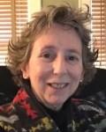 Mary Fiebelkorn 2016 WSGNA President