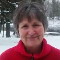 Mary Reinbold, RN, OCN