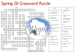 spring-gi-puzzle