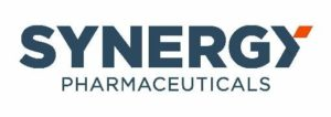 Synergy Pharmaceuticals