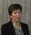Sue Luedcke - WSGNA