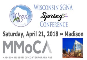 spring conference image