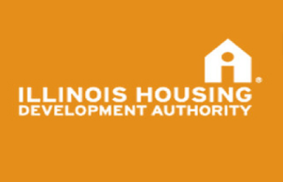 Illinois Housing Agency Offers Federal Down Payment Help | Cool 93.9