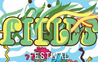 fields festival
