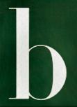 IBP_b
