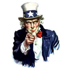 origin_Uncle-Sam-Want-You-21