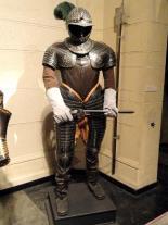 Three-quarter_armor_for_cuirassier - Copy