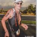 photo-declin-de-la-performance-avec-l-age-triathlon