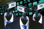 fbi-email-surveillance-fe5968bdc244b9880d05141f2b7661eac393e2a5